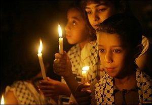 Gaza_by_issam_zerr_2