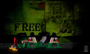 For_gaza_by_rzrdesign_2