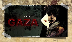 Save_____gaza_by_funtoon