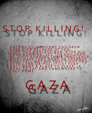 Stop_killing_gaza_by_dark_lil_ang_2