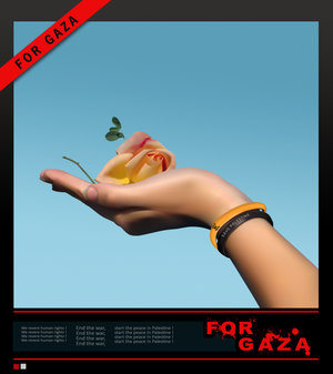 For_gaza_by_jay_cozzy