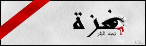 Gaza_blood_by_aglash