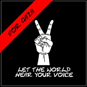Your_voice_for_gaza_by_anitarupng