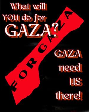 Gaza_by_develse